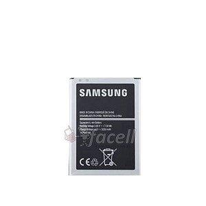 Bateria Samsung Galaxy J1 2016 SM-J120 - 1ªLinha