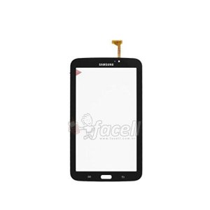 Touch Samsung T211 P3200 Galaxy Tab 3 3g Preto