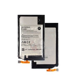 Bateria Motorola Moto Maxx XT1225 EQ40 Original