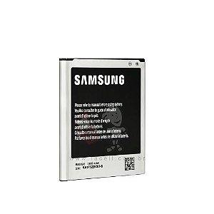 Bateria Samsung Galaxy S4 SM-C1010 B740AK 2330MAH Original