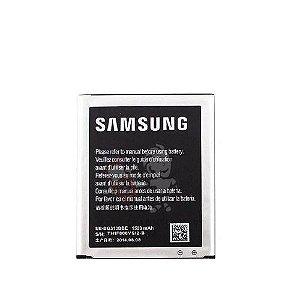 Bateria Samsung Galaxy GT-S7275 S7273 S7392 S7390 1800 MAH Original