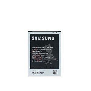 Bateria Samsung Galaxy S4 Mini G-I9192 I9190 I9195 B500 1900Mah Original