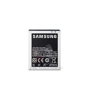 Bateria Samsung Win EB585157LU GT-I8552 8530 G355 2000MAH Original
