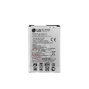 Bateria Lg BL 49JH Original