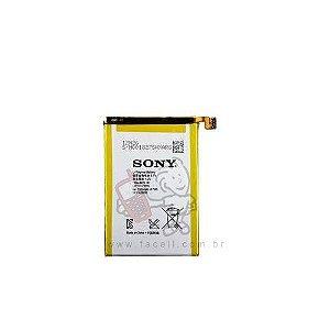 Bateria Sony Xperia ZQ C6502 C6503 C6506 - Original