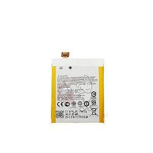 Bateria Asus Zenfone 5 A501 T00j 2050mah 3.8v
