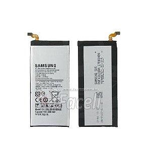 Bateria Samsung Galaxy A5 SM A500 EB-BA500ABE Original