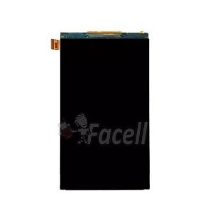 Lcd Alcatel Pixi 4 5045