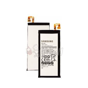 Bateria Samsung J5 Prime G570 Original