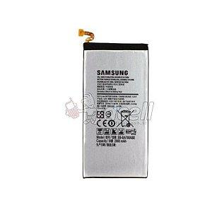 Bateria Samsung A7 A700 A7 EB-BA700 Original