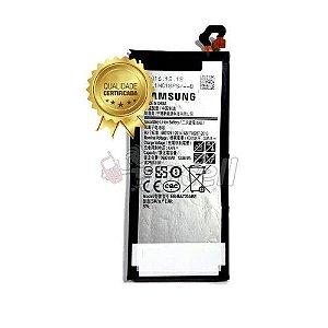 Bateria Samsung A7 2017 A720 Original