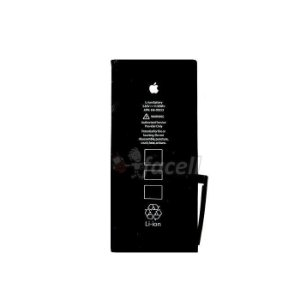 Bateria iPhone 7 Plus Blister Usa