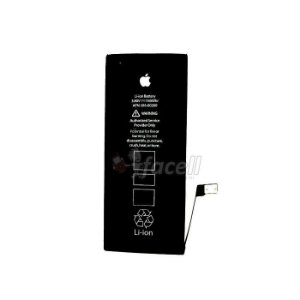Bateria iPhone 7 7G  1960mah AAA - M