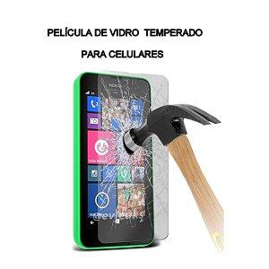 PELÍCULA DE VIDRO PARA CELULARES - CLIQUE E ESCOLHA O MODELO