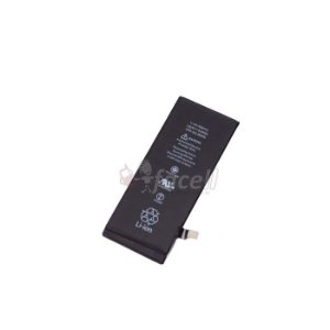 Bateria iPhone 6S 4.7 1715mah Blister