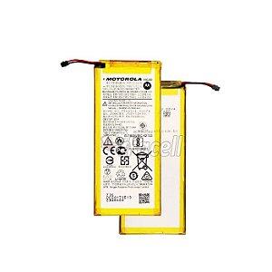 Bateria Motorola Moto G5S HG30 Original