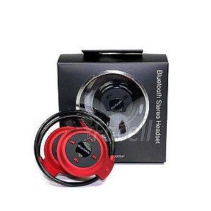 Mini Fone 503 Bluetooth Stereo Headset