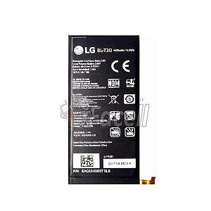 Bateria Bl-t30 Blt30 T30 Lg K10 Power M320 Lgm320 2017 4400mAh
