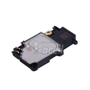 Campainha Buzzer Ringer Apple iPhone 6S 4.7