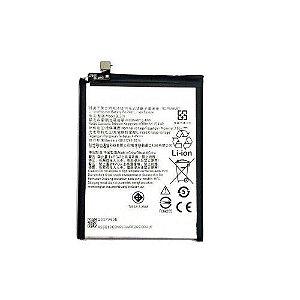 Bateria Moto G6 Play Xt1922-5 Xt1922 Bl270 4000mah Compativel Lenovo K6 Plus AAA M