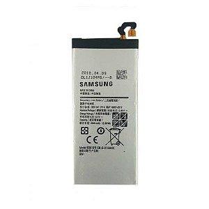 Bateria J7 Pro J730 Original Importado 3600mAh