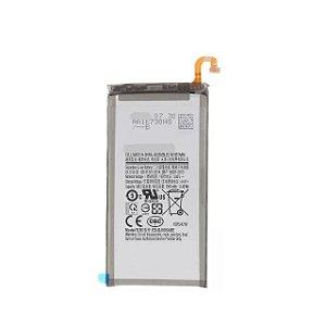 Bateria J8 J800 EB-BJ800/ J6 J600 EB-BJ600 Original