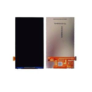 Lcd On7 G600 G6000 Sm-g6000 G600fy