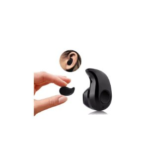 Mini Micro Fone Ouvido Bluetooth Universal