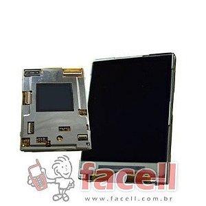 LCD MOTOROLA V3 GSM