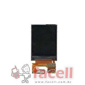 LCD MOTOROLA V360