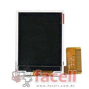 LCD MOTOROLA W375