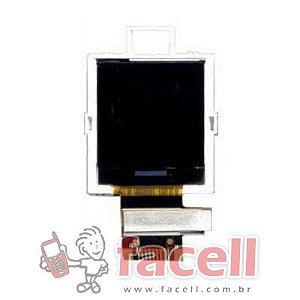 LCD MOTOROLA W215 / W218 / W205 / W206 / W208