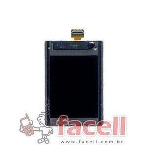 LCD MOTOROLA V8 / V9 VIDRO