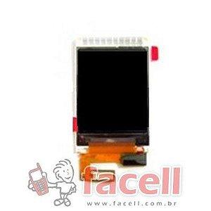 LCD MOTOROLA W510 / W5 / V3 / K1