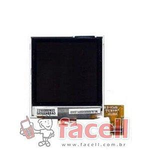 LCD MOTOROLA V220