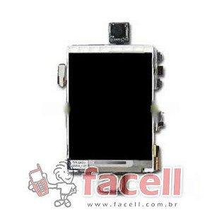 LCD MOTOROLA V3 CC1
