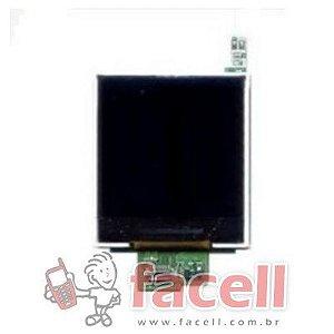 LCD SAMSUNG C260