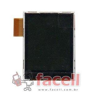 LCD SAMSUNG E350