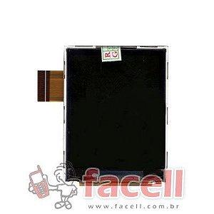 LCD SAMSUNG E370