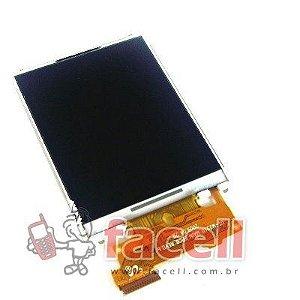 LCD SAMSUNG M2510
