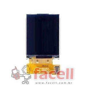 LCD SAMSUNG 2710
