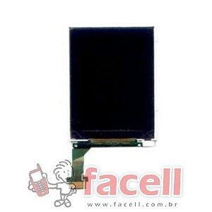 LCD SONY F305 / W395