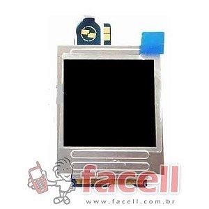 LCD SONY Z300