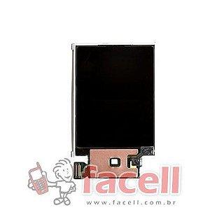 LCD SONY W910