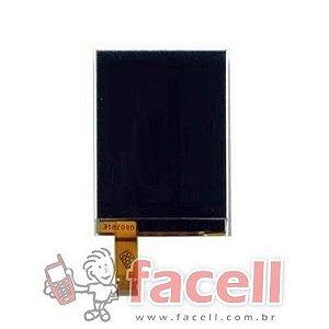 LCD NOKIA N95
