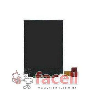 LCD NOKIA 2630 / 2660 / 2760 / 1680 / 3555