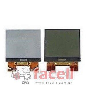LCD NOKIA 1100