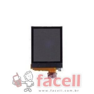 LCD NOKIA 5200 / 6101 / 6085 / 6125