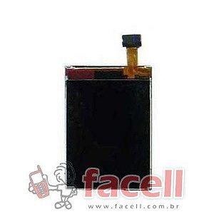 LCD NOKIA 6265 / 6270 / 6280