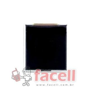 LCD LG MG370 - 377 / KP130 / KP150 / KP151 / KP152
